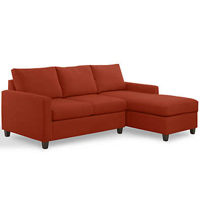 Picture of Adam Sectional